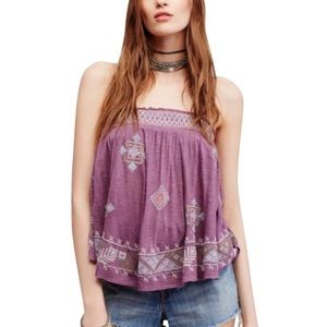 Free People You Got It Bad